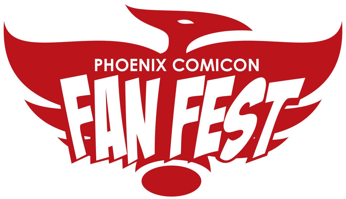 Phoenix Fan Fest- Winter Wonderland